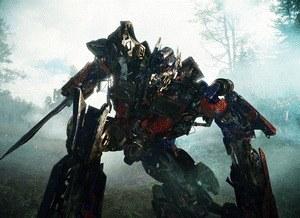 Transformers - Die Rache - Bild 3