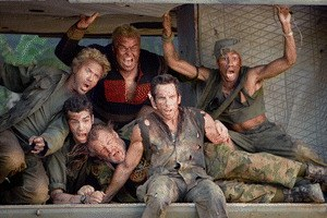 Tropic Thunder - Bild 1
