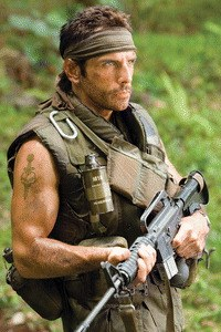 Tropic Thunder - Bild 2