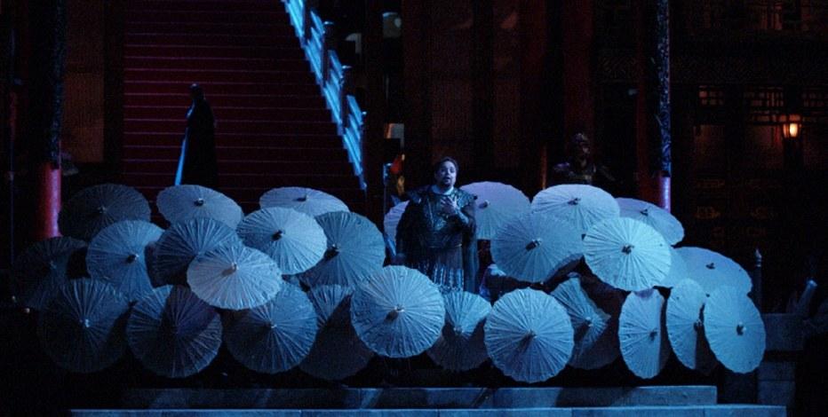 Turandot - Bild 4