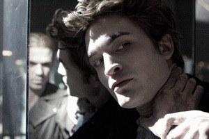 Twilight - Biss zum Morgengrauen - Bild 1