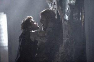 Twilight - Biss zum Morgengrauen - Bild 2