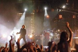 U2 3D - Bild 2