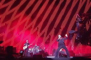 U2 3D - Bild 1