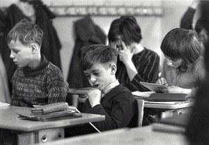 Und wenn sie nicht gestorben sind ... Die Kinder von Golzow. Teil 3 + 4 - Bild 2