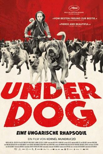Underdog - Bild 2