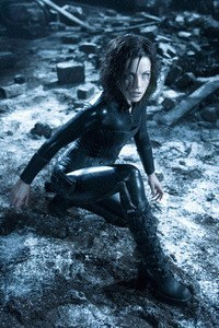 Underworld: Evolution - Bild 2