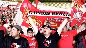 Union fürs Leben - Bild 1