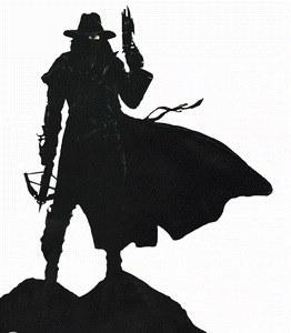 Van Helsing - Bild 2
