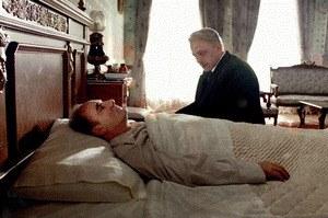 Veda Atatürk - Bild 2