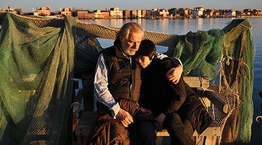 Venezianische Freundschaft - Bild 7