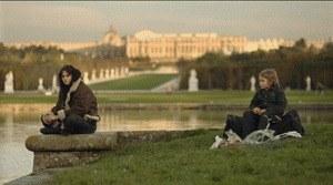 Versailles - Bild 2
