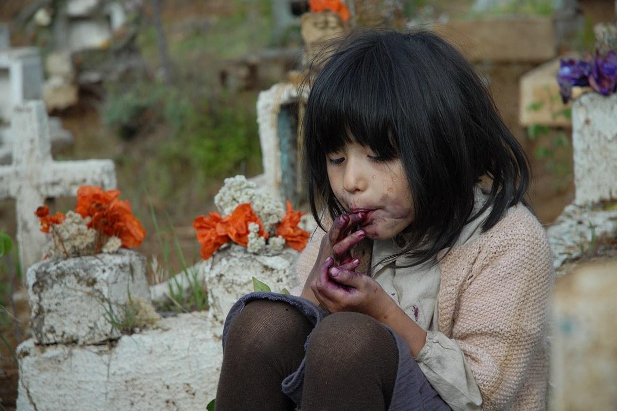 Violeta Parra - Bild 4