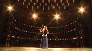 Violinissimo - Bild 2