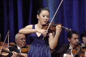 Violinissimo - Bild 1