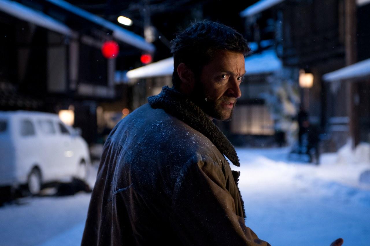 Wolverine - Weg des Kriegers - Bild 6