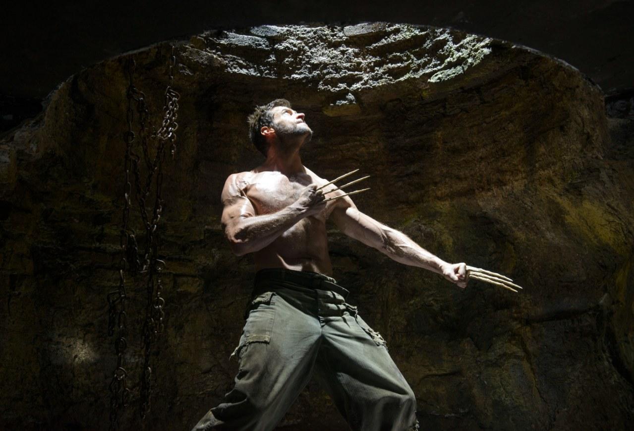 Wolverine - Weg des Kriegers - Bild 8