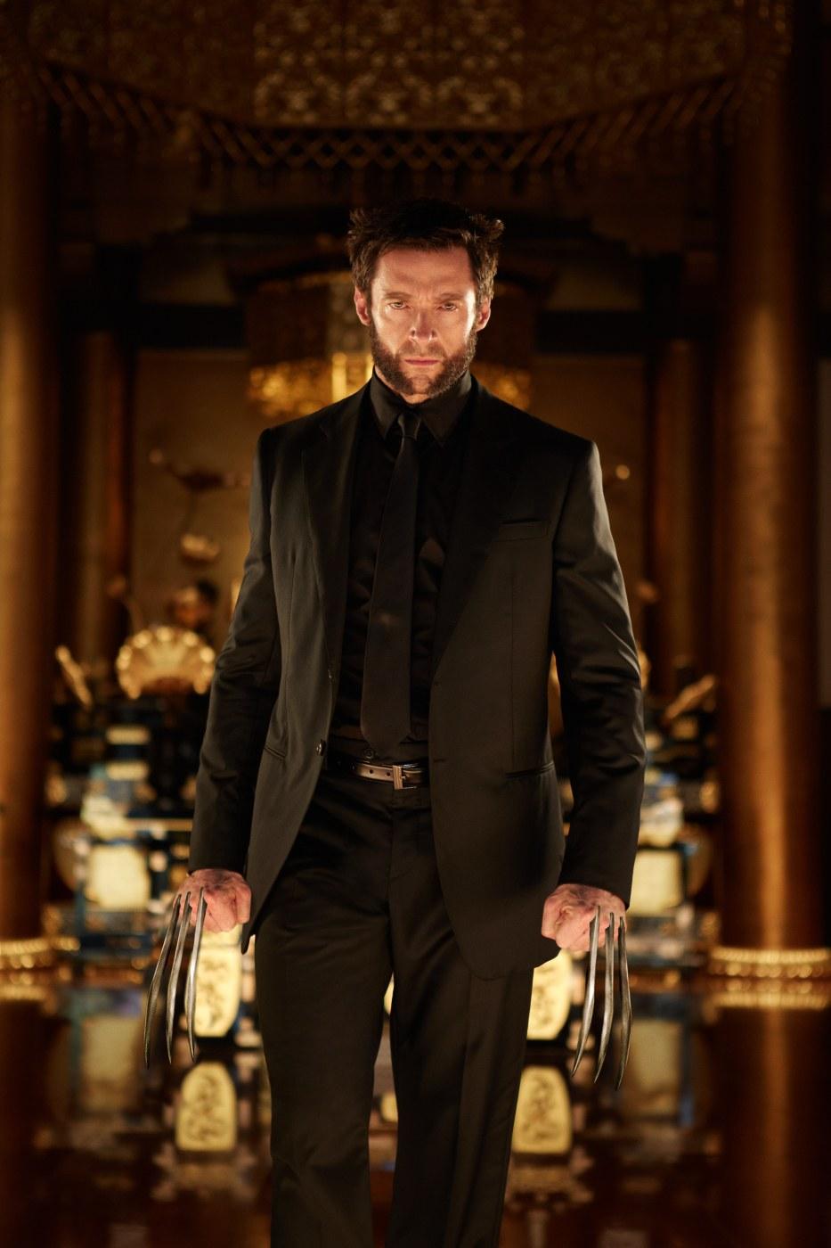 Wolverine - Weg des Kriegers - Bild 10