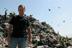 Waste Land - Bild 1