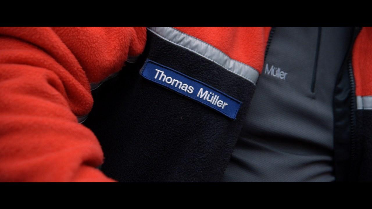 Wer ist Thomas Müller? - Bild 16