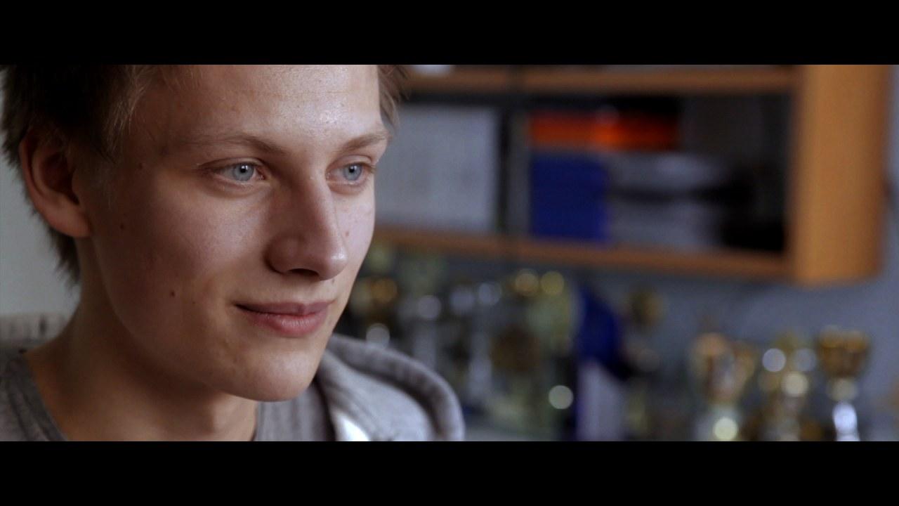 Wer ist Thomas Müller? - Bild 18