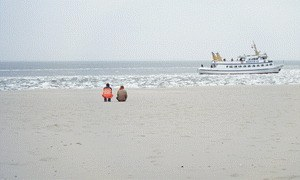 Westerland - Bild 2