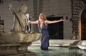 When in Rome - Fünf Männer sind vier zuviel - Bild 1
