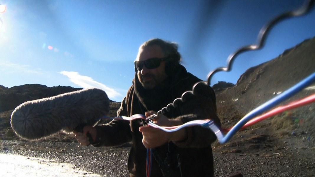 Where the Condors Fly - Bild 4