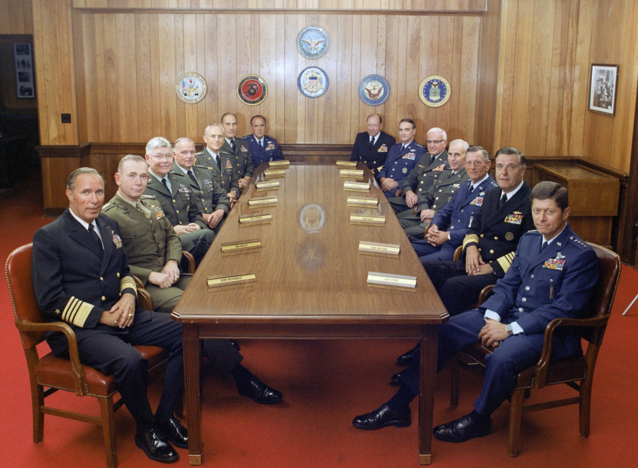 Where to Invade Next - Bild 1