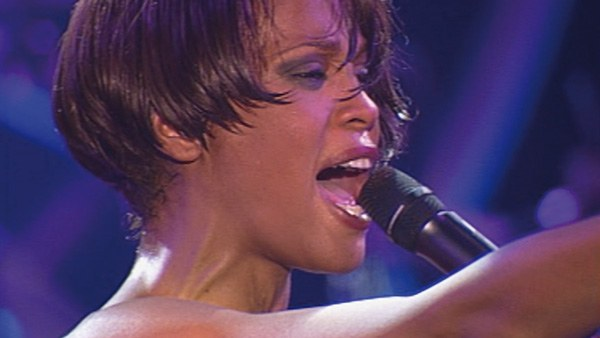 Whitney: Can I Be Me - Bild 3