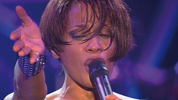 Whitney: Can I Be Me - Bild 5