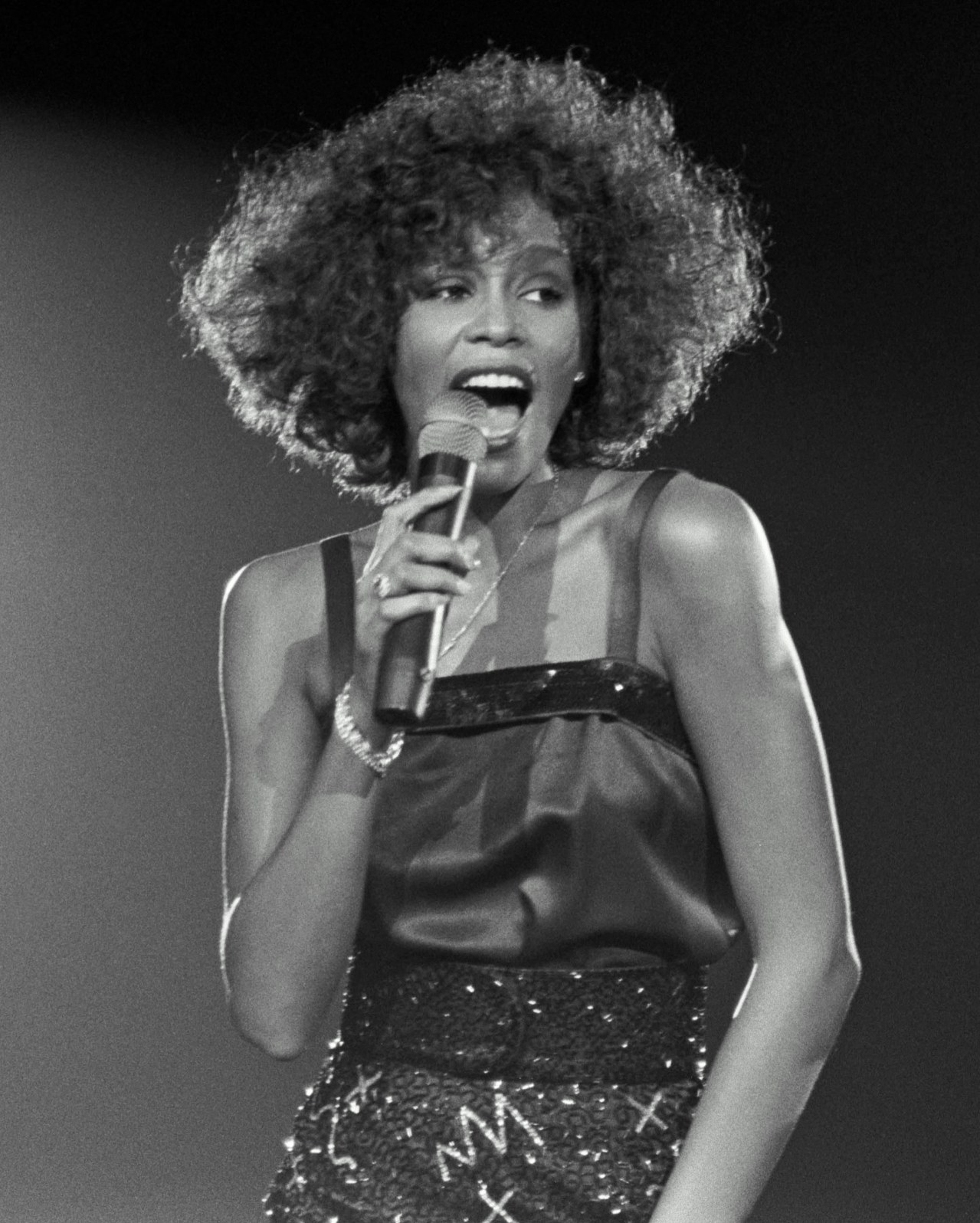 Whitney - Can I Be Me? - Bild 1