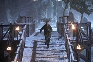Wintersonnenwende - Die Jagd nach den sechs Zeichen des Lichts - Bild 1