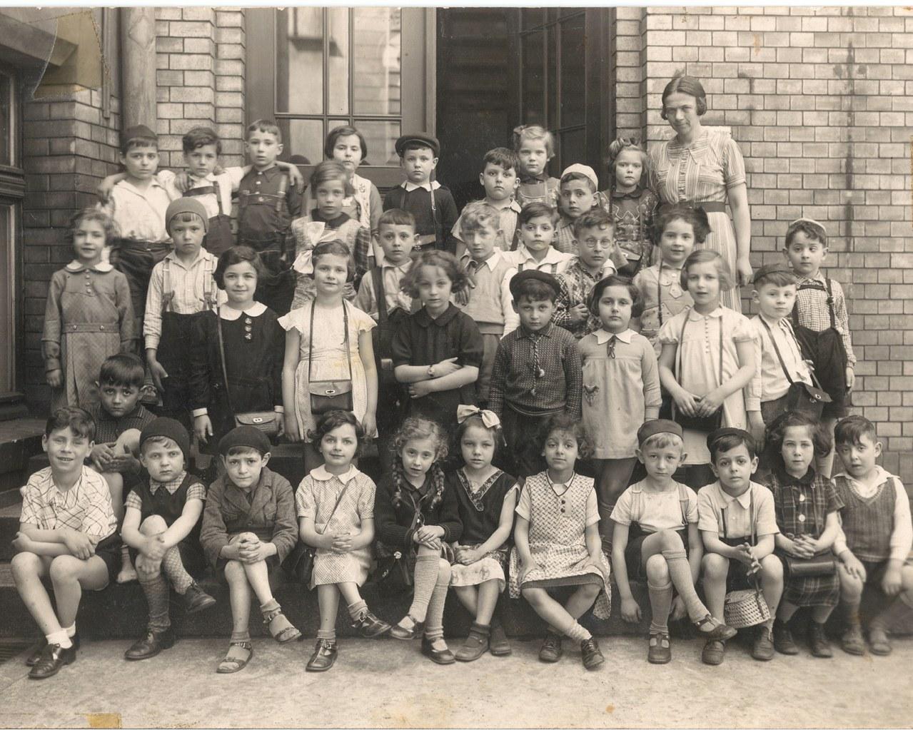 Wir sind Juden aus Breslau - Bild 1