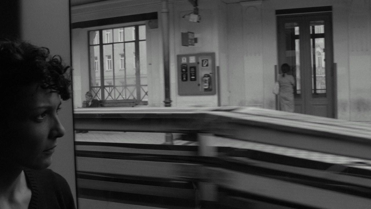 Wo ich wohne - Ein Film für Ilse Aichinger - Bild 2