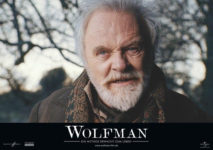 Wolfman - Bild 4