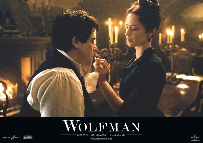 Wolfman - Bild 3