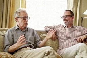 Woody Allen: A Documentary - Bild 1