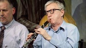 Woody Allen: A Documentary - Bild 2