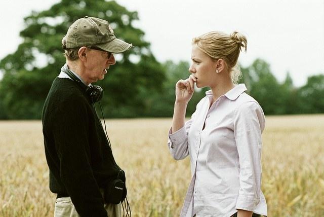 Woody Allen: A Documentary - Bild 12