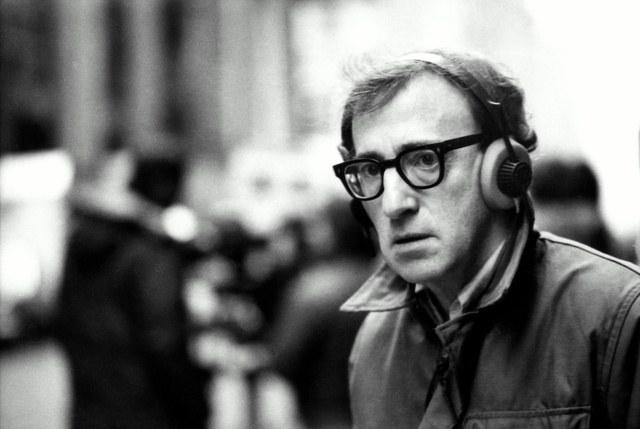 Woody Allen: A Documentary - Bild 6