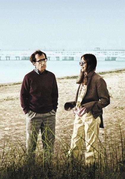 Woody Allen: A Documentary - Bild 8