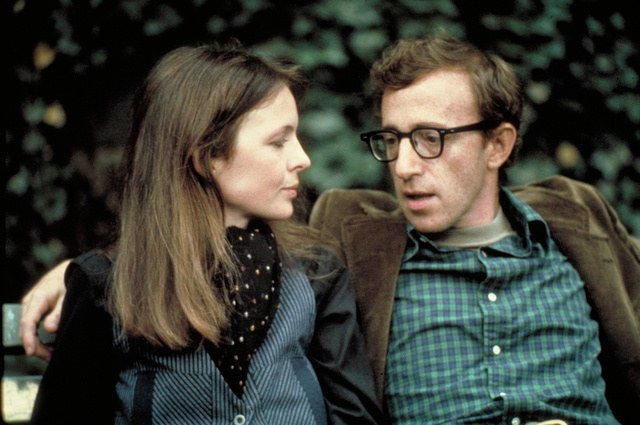 Woody Allen: A Documentary - Bild 9