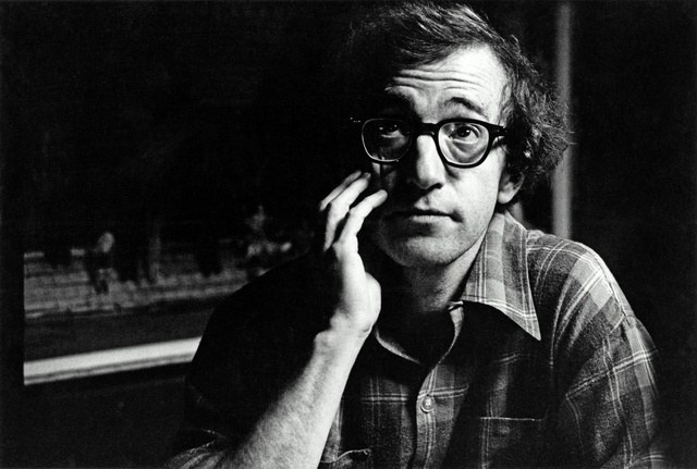 Woody Allen: A Documentary - Bild 10