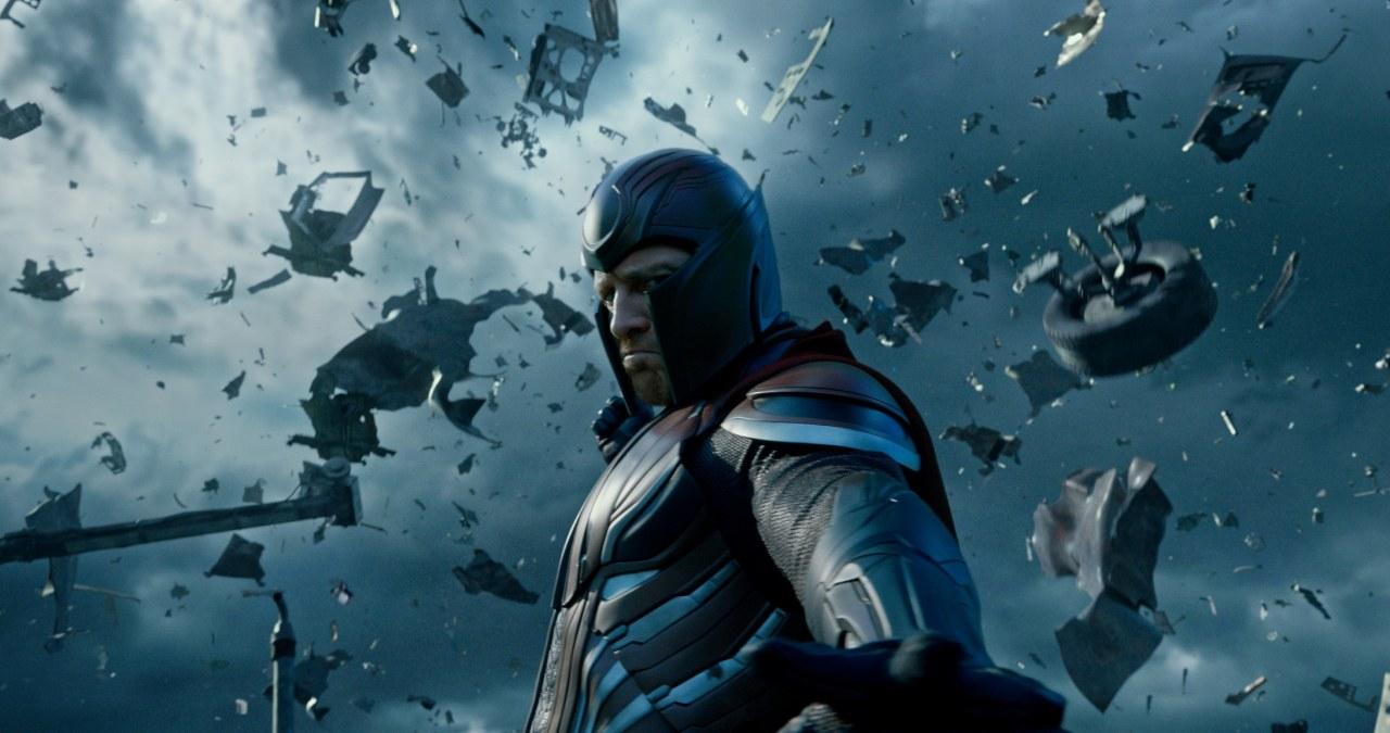 X-Men: Apocalypse - Bild 5