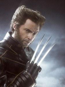 X-Men: Der letzte Widerstand - Bild 2