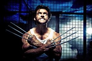 X-Men Origins: Wolverine - Bild 2