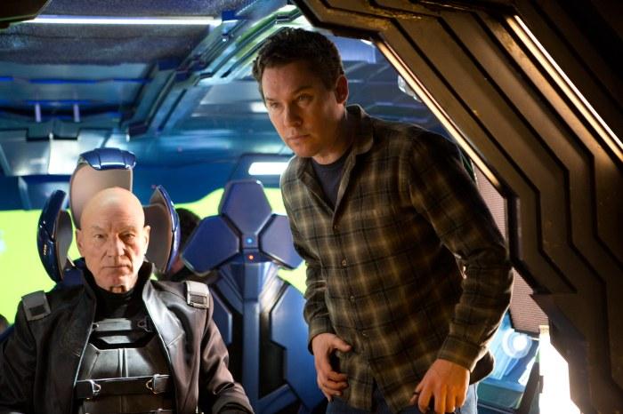 X-Men: Zukunft ist Vergangenheit - Bild 2
