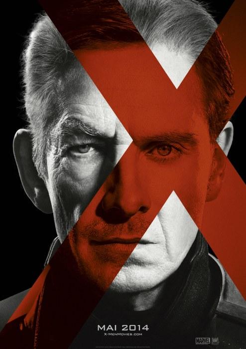 X-Men: Zukunft ist Vergangenheit - Bild 15