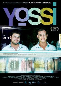 Yossi - Bild 9